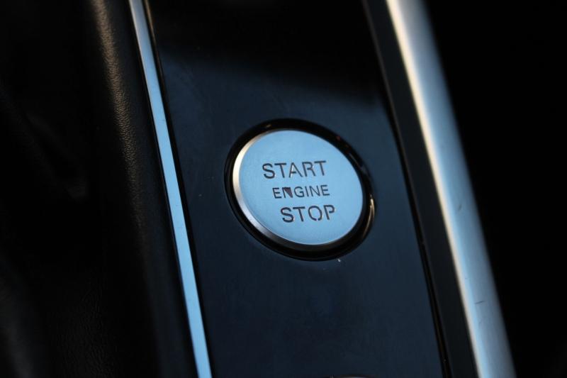 Audi A6 2012 price $15,990