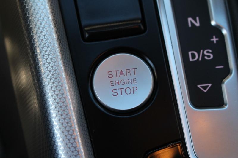 Audi Q5 2013 price $16,990