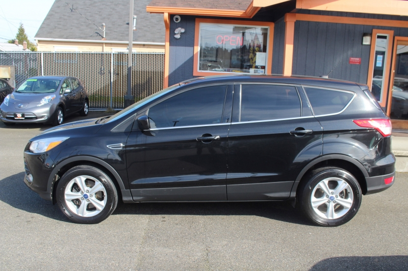 Ford Escape 2013 price $12,990