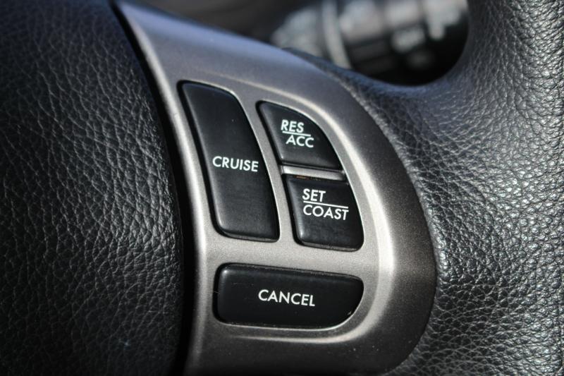 Subaru Forester 2011 price $10,990