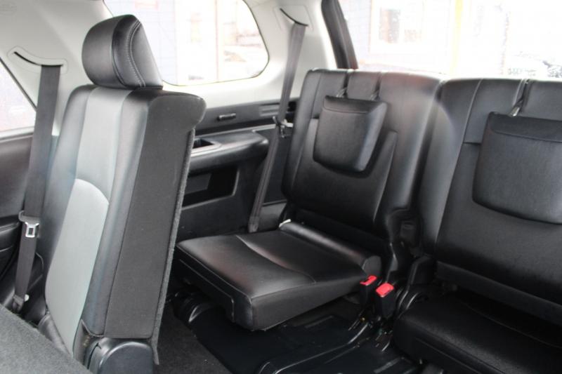 Toyota 4Runner 2018 price $39,990