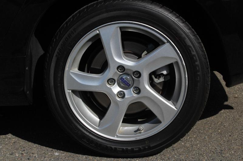 Volvo S60 2012 price $12,990