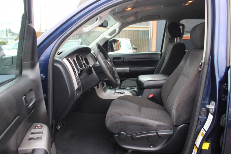 Toyota Tundra 2013 price $17,490