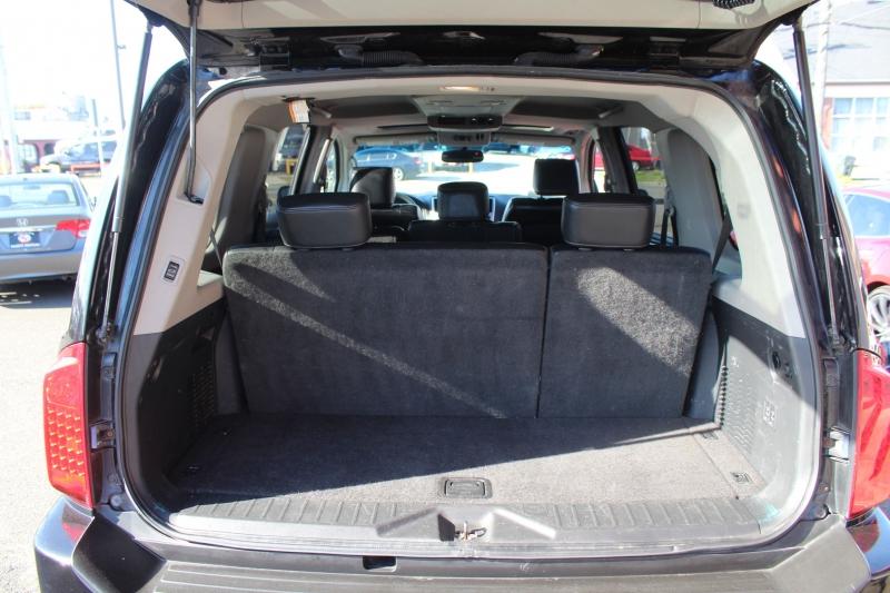 INFINITI QX56 2008 price $15,990