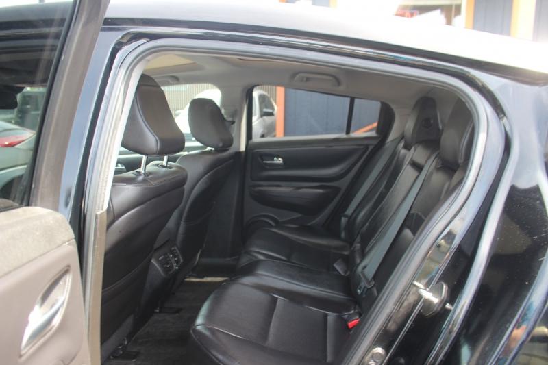 Acura ZDX 2013 price $16,990