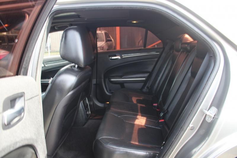 Chrysler 300 2011 price $13,990