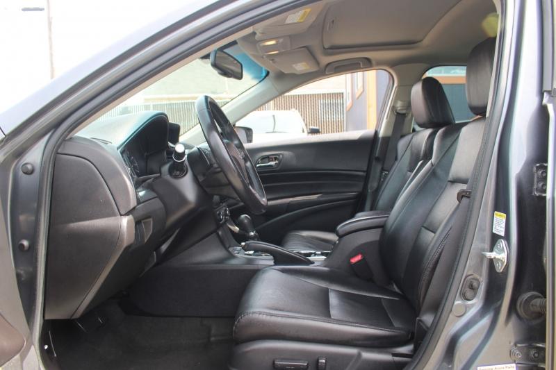 Acura ILX 2013 price $13,990