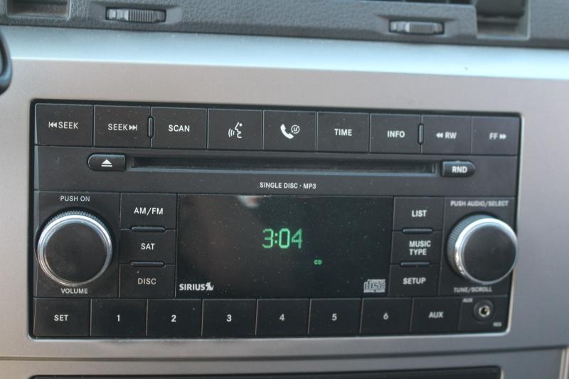 Dodge Dakota 2008 price $12,990