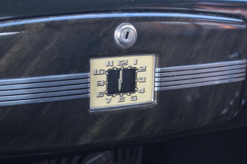 Buick Series 40 1936 price $28,990