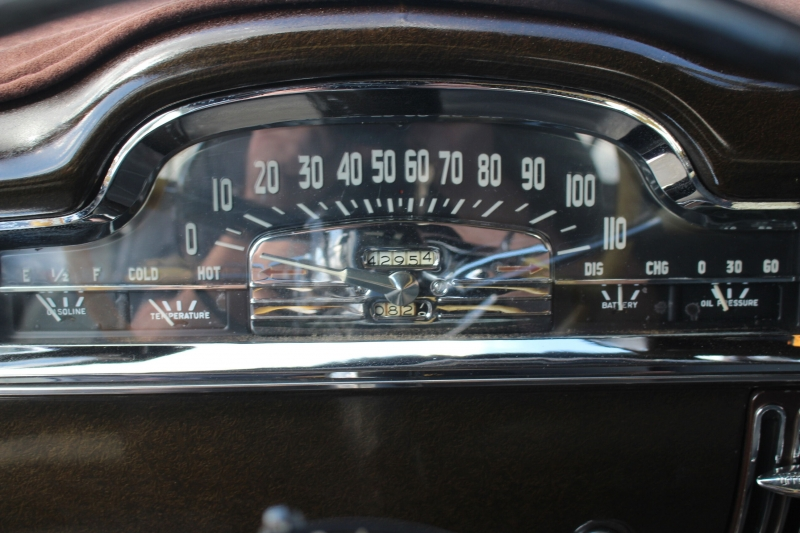Cadillac Series 62 1949 price Call for Pricing.