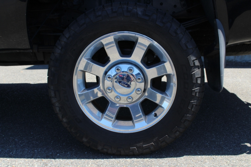 Ford F-350 Super Duty 2010 price $32,990