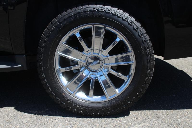 Chevrolet Suburban 2015 price $32,990