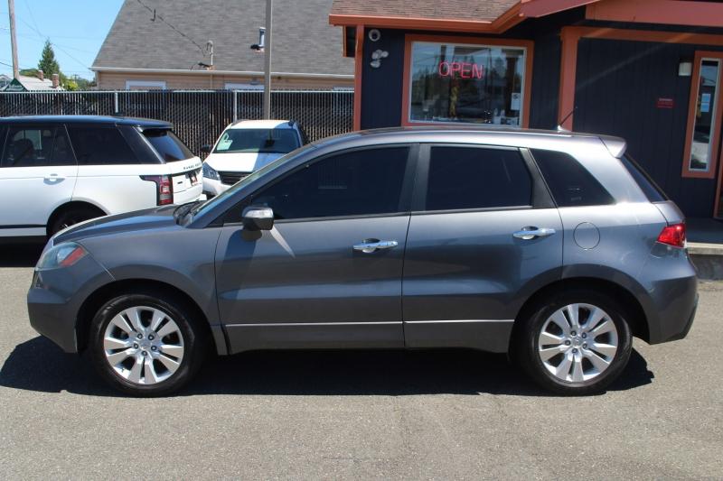 Acura RDX 2010 price $13,990