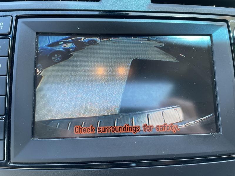Mazda CX-9 2008 price $10,490