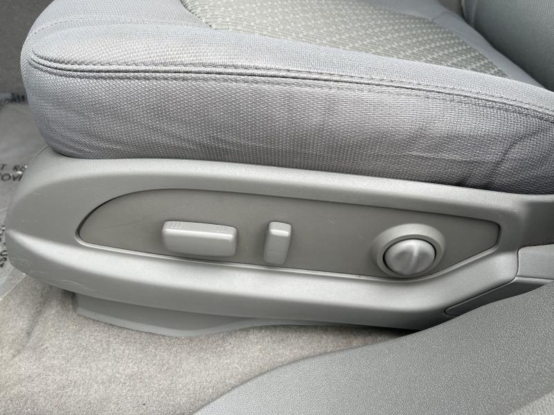 Chevrolet Traverse 2012 price $12,490
