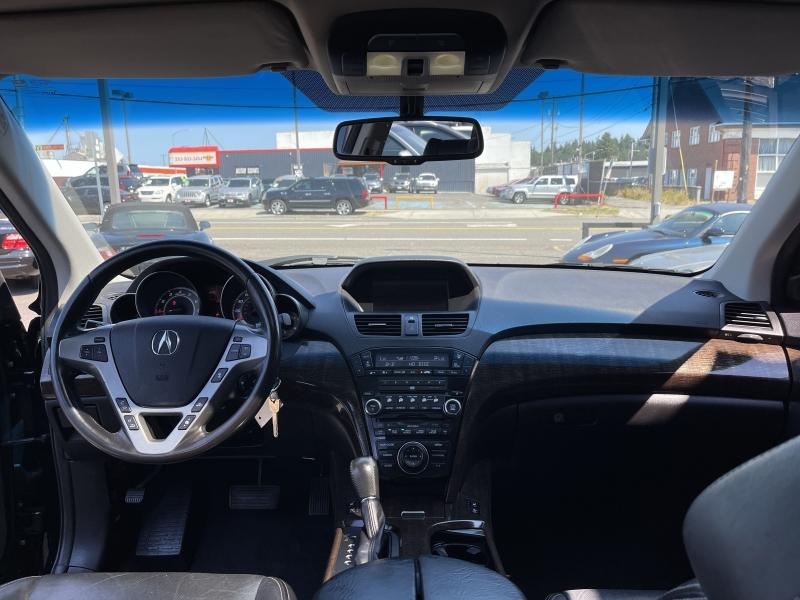 Acura MDX 2010 price $14,999