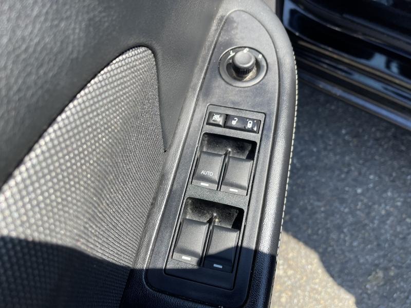 Dodge Avenger 2013 price $11,490