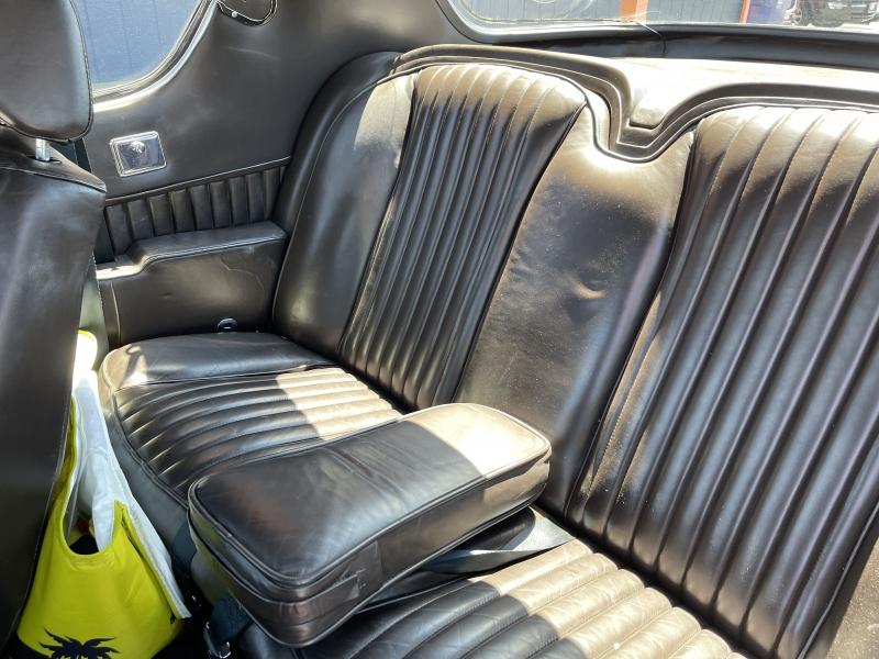 AVANTI Avanti II 1982 price $20,990