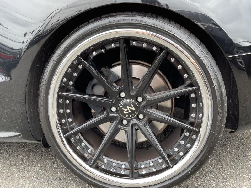 Audi S5 2008 price $15,990