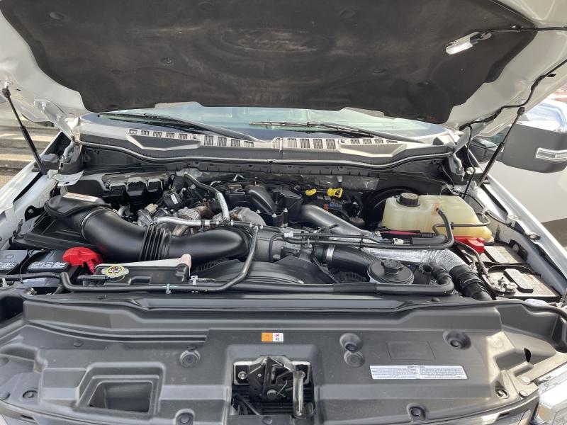 Ford F-350 Super Duty 2017 price $72,990