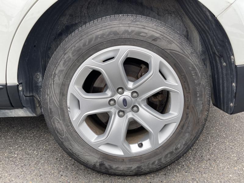 Ford Edge 2011 price $13,990