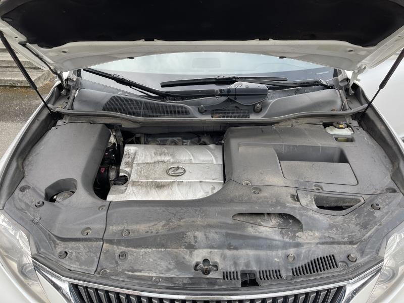 Lexus RX 350 2010 price $12,990
