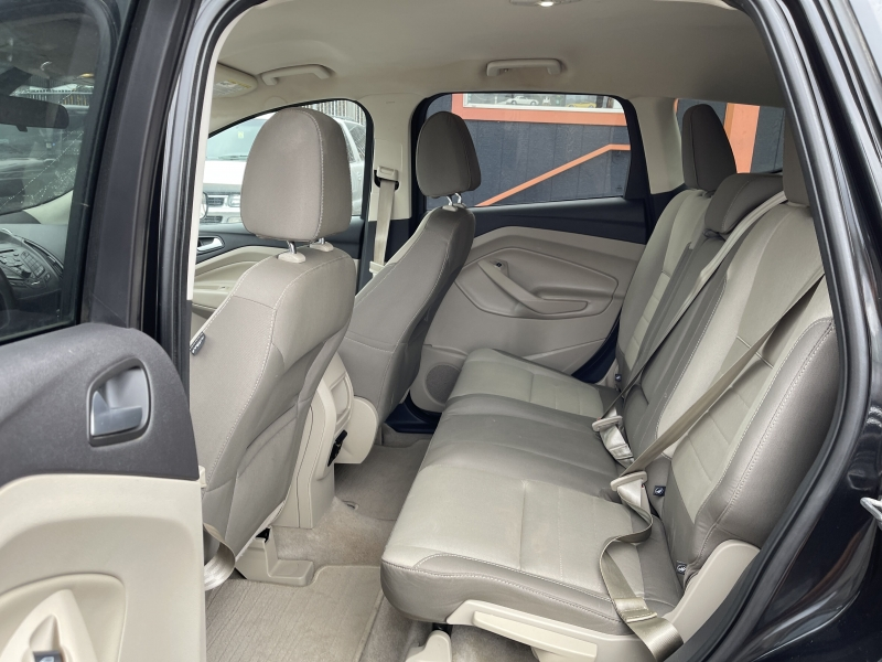 Ford Escape 2015 price $13,999