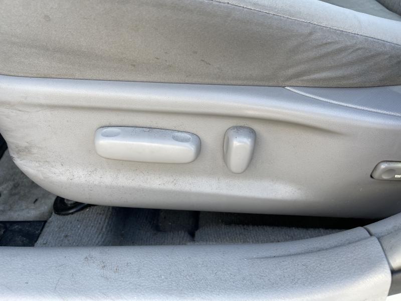 Toyota Camry 2009 price $10,490