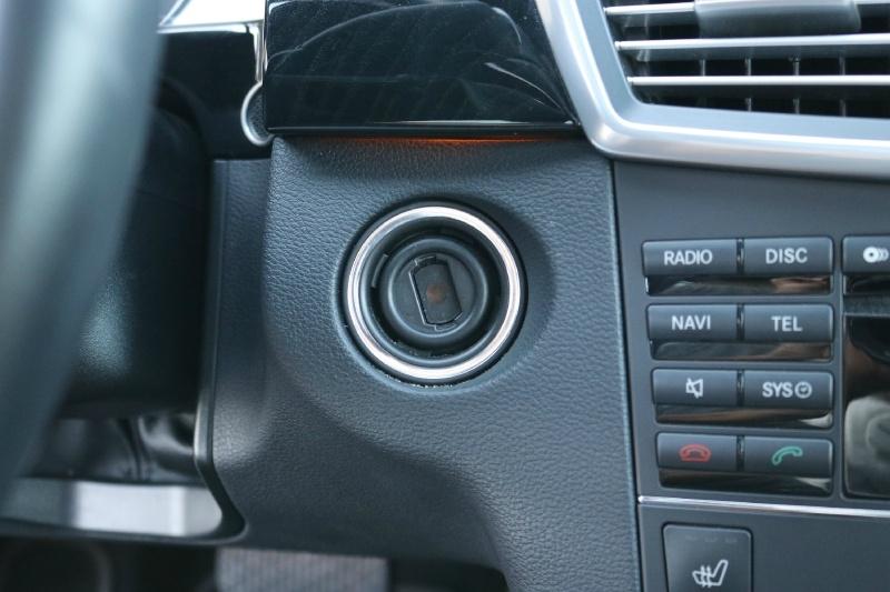 Mercedes-Benz E-Class 2011 price $27,250