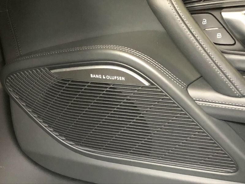 Audi R8 Coupe 2017 price $154,800