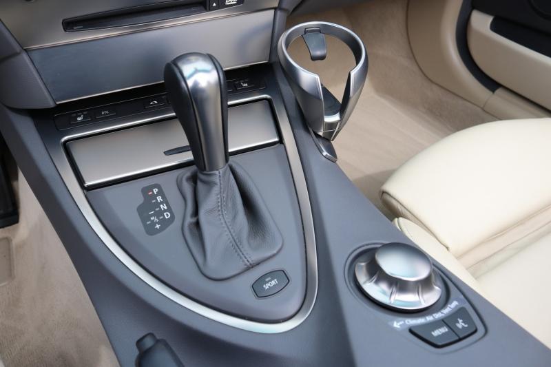 BMW 6-Series 2005 price $0