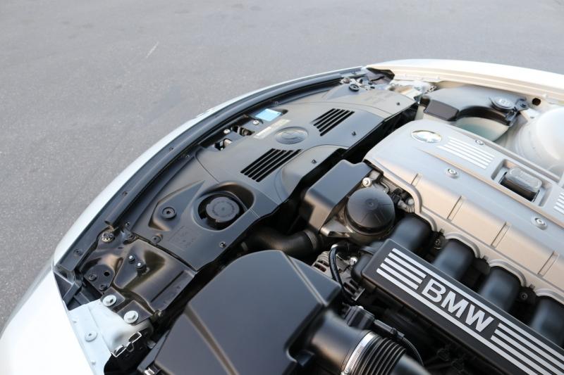 BMW Z4 2006 price $25,000