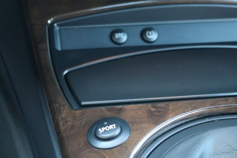 BMW Z4 2007 price $0