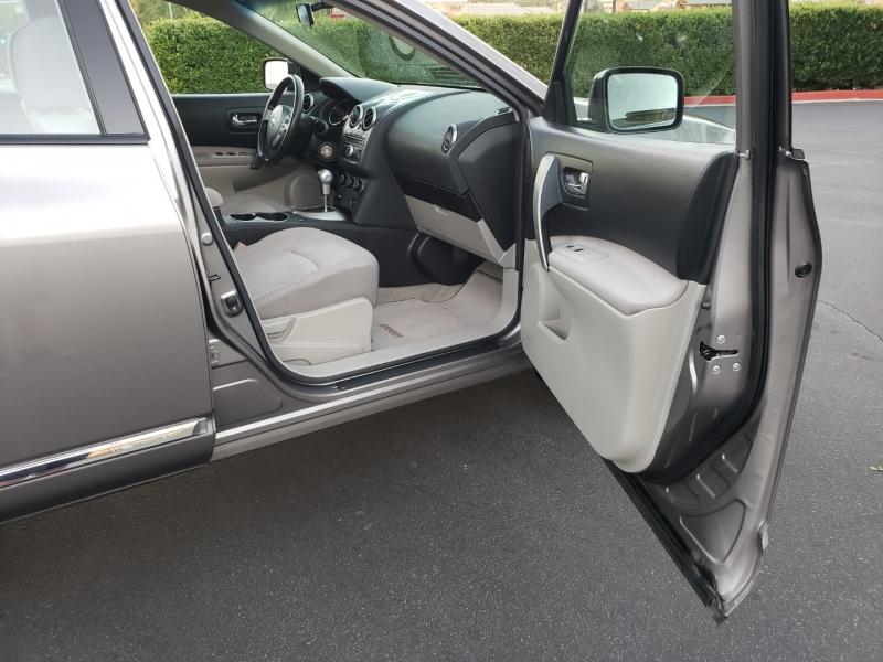 Nissan Rogue 2013 price $9,800