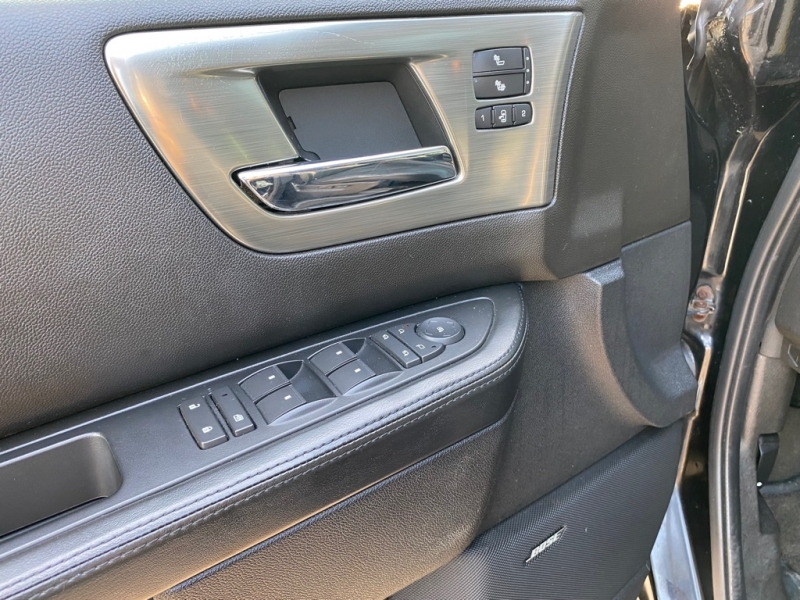 HUMMER H2 2008 price $20,599