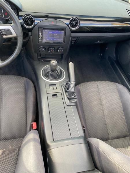 MAZDA MX-5 MIATA 2006 price $9,599
