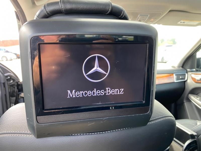 MERCEDES-BENZ GL 2014 price $24,999