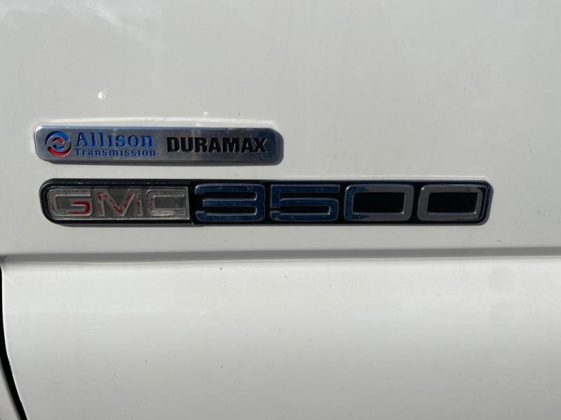 GMC NEW SIERRA 2007 price $14,099