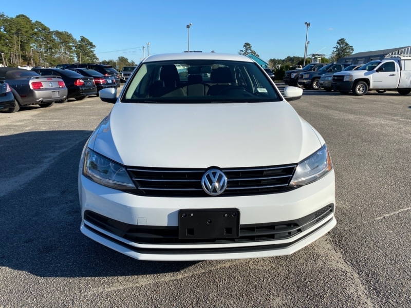 VOLKSWAGEN JETTA 2013 price Call for Pricing.