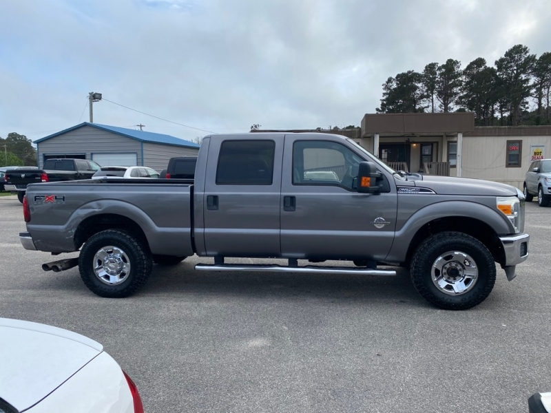 FORD F250 2011 price Call for Pricing.