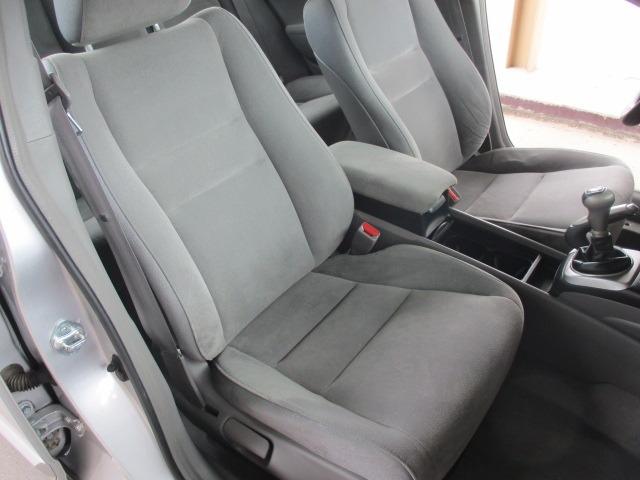 Honda Civic Sdn 2008 price $5,900