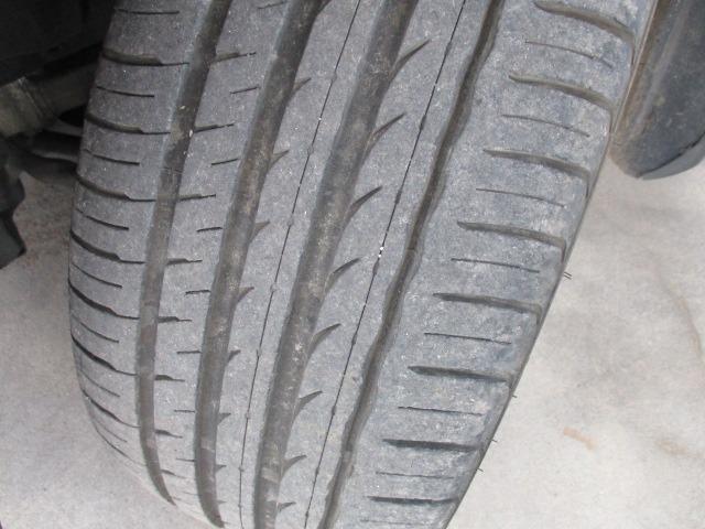 BMW 3-Series 2010 price $10,900