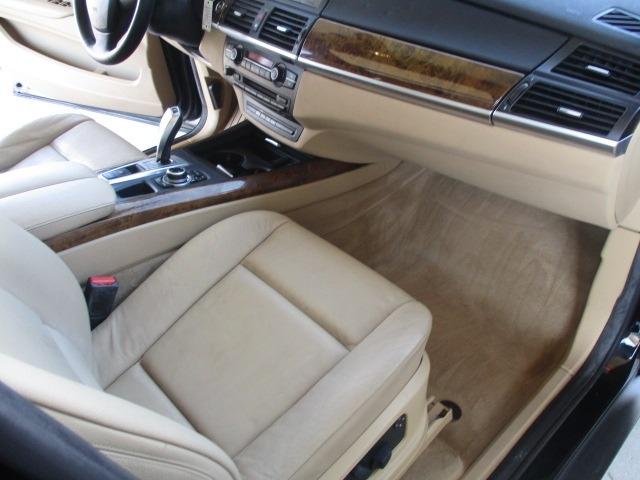 BMW X5 2010 price $11,995