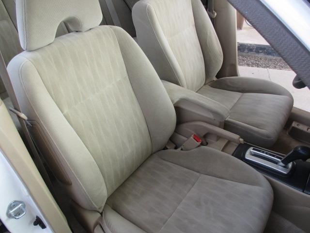 Honda Civic 2003 price $5,500