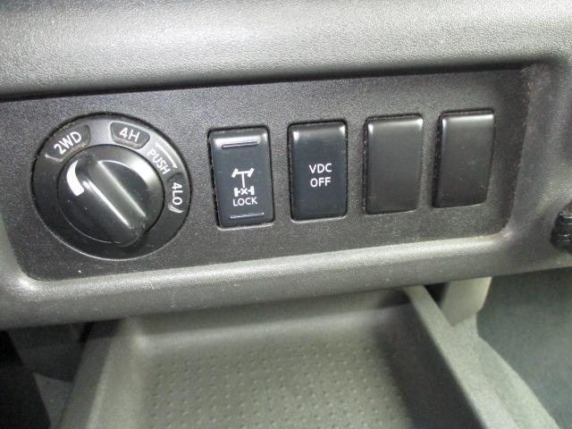 Nissan Xterra 2006 price $7,495