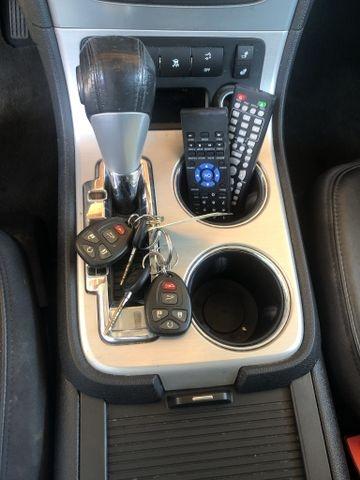 GMC Acadia 2010 price $10,395