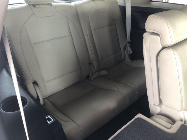 Acura MDX 2017 price $27,395