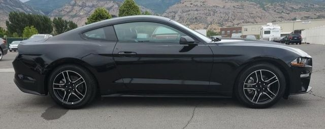Ford Mustang 2020 price $29,995