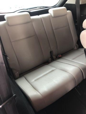 MAZDA CX-9 2007 price $6,200