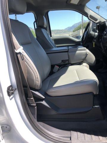 Ford F350 Super Duty Crew Cab 2017 price $34,995